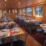 Supper Cruise small